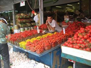 Karmel-Markt (5)